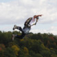 About BASEjumper.com